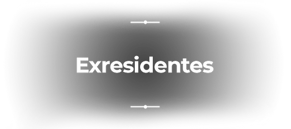 Frase Exresidentes.png
