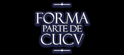 FORMA PARTE DE CUCV.png