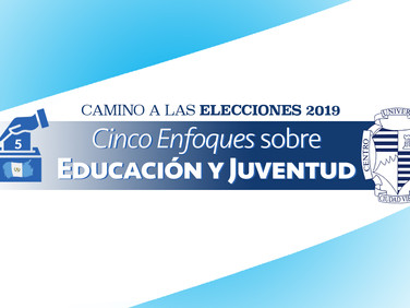 Nos preparamos para las #Elecciones2019