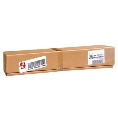 Термопленка AHK HP LJ 1100/3200/4000 Корея (1900550)