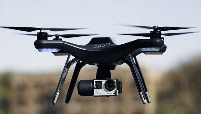3DR-Solo-dron.jpg
