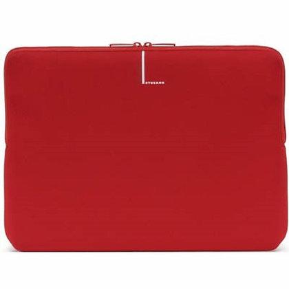 "Чехол для ноутбука Tucano 15.6"" Folder x notebook (BFC1516-R)"