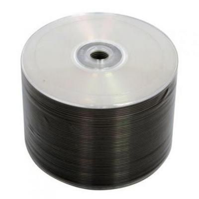 Диск DVD PATRON 4.7Gb 16x BULK box 50шт (INS-D041)