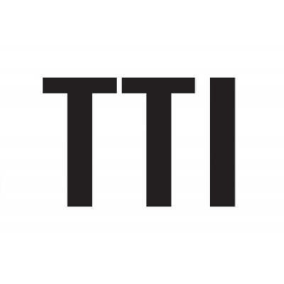 Тонер HP LJ1010/1200/1300/2100/4000/5000 1кг TTI (TSM-T105-D-1)