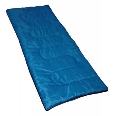 Спальный мешок Time Eco Camping-190