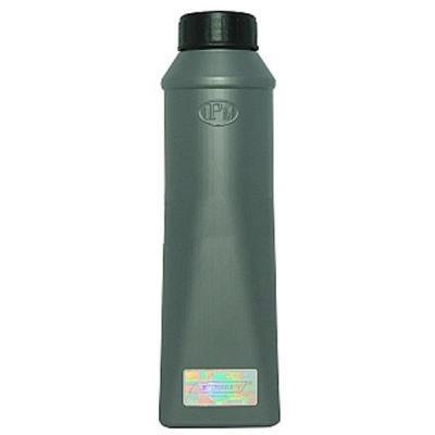 Тонер Kyocera TK-310/312/320/322 450г IPM (TSKM69)