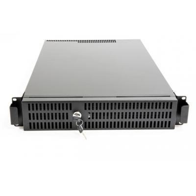 Корпус для сервера CSV 2U-S (2С-КС-CSV)
