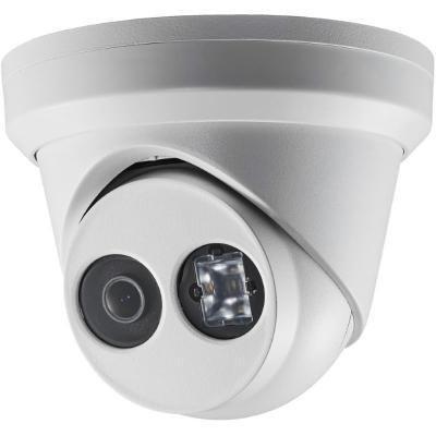 Камера видеонаблюдения HikVision DS-2CD2323G0-I (2.8)