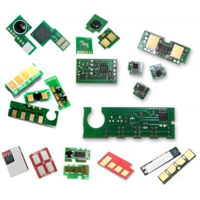 Чип для картриджа Kyocera TK1140 (2K) FS-1035/1135, JND AHK (1800782)