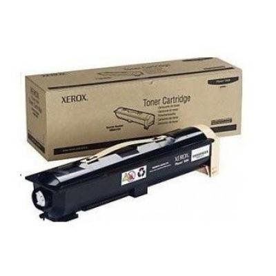 Тонер-картридж XEROX VL B7025/7030/7035 15,5К (106R03395)