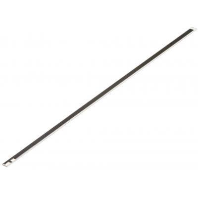 Нагревательный элемент HP LJ P2015/P2035/2055 BASF (BASF-RM1-4248-HEAT)