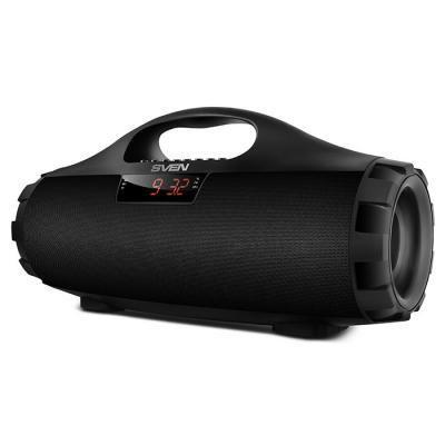 Акустическая система SVEN PS-460, black