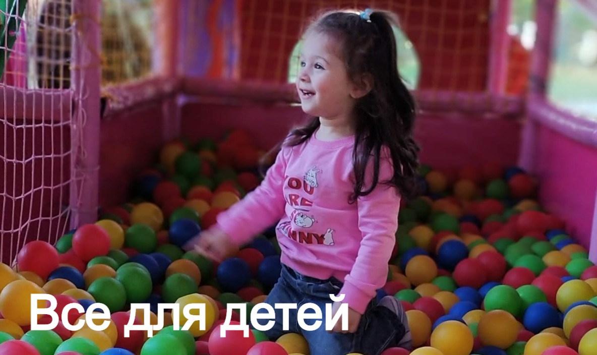 IMG_20200921_180431_edited_edited.jpg