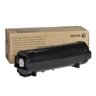 Картридж XEROX VL B600/610/605/615 Black 10.3K (106R03941)