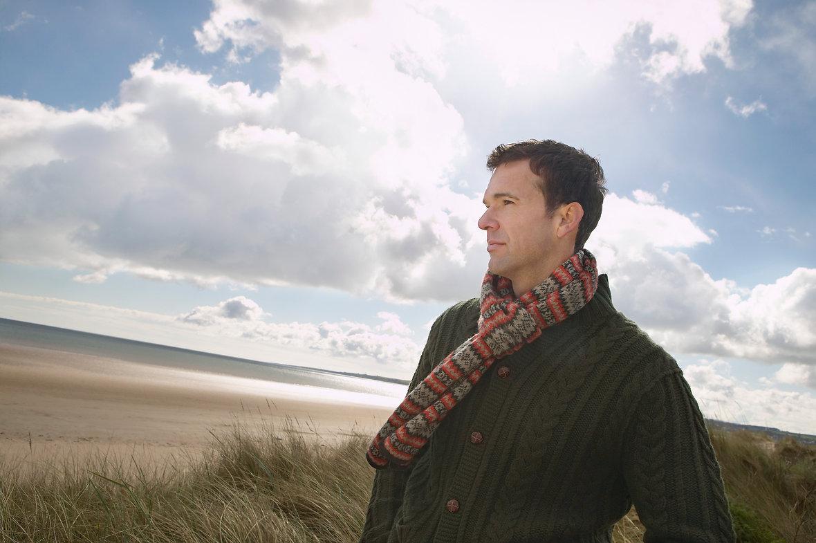 pensive man on beach.jpg