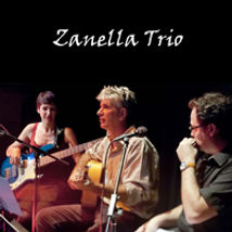Zanella Trio