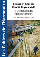 [FR]Couv-100Questions-ava-Web.jpg