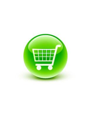 logo-panier-vert-2-10cm.jpg