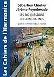 [FR]Couv-100Questions-ava-Web.jpg
