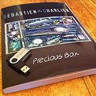 Méthode Precious Box