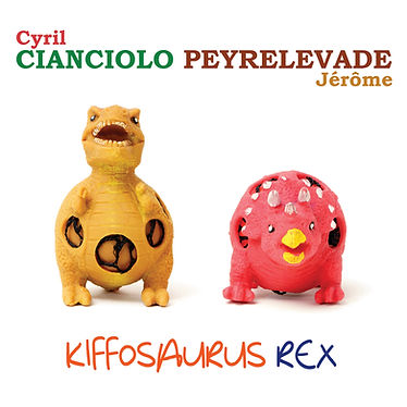 KiffosaurusRex-FACE-1440px.jpg
