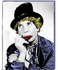 Harpo Groucho
