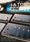 Diato-LeMag-001-COUV.jpg