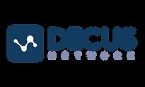 decus net vertical_1.png