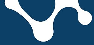 Decus logo bg.png