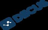 decus logo bridge.png
