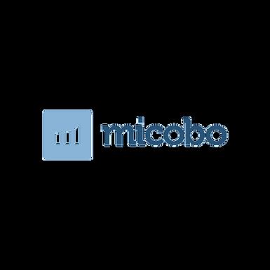 Micobo