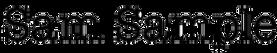 Logo sam-sample 1.png