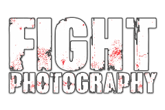 Fight Photography Logo.png