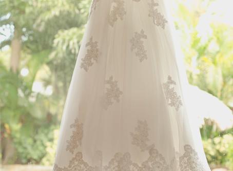 The Sandbar Sarasota Wedding