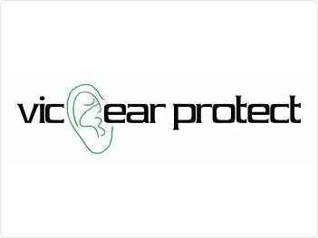 vic ear protect.jpg