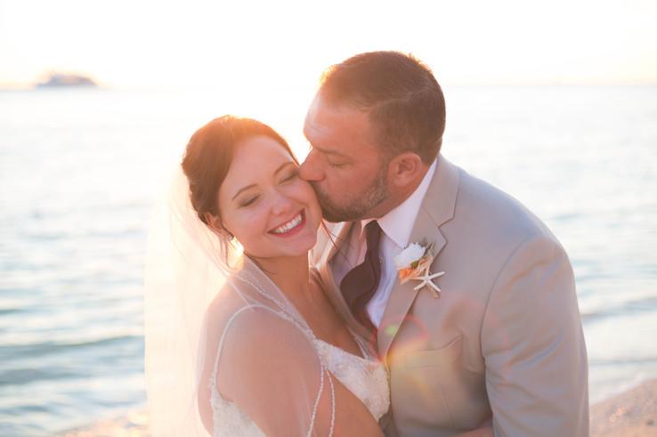 Tarver Wedding (493).JPG