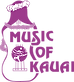 music_of_kauai_logo.png