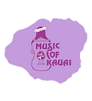music_of_kauai_logo_website.png