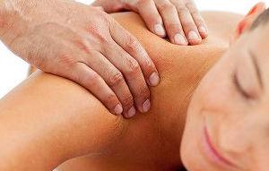 Energetske masaže, Dorn metod nameštanja zglobova i kičme