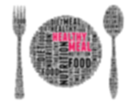 online program ishrane, holistički nutricionizam, individualni pistup