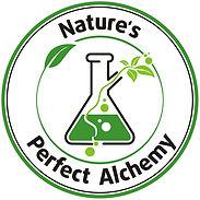 Nature's_Perfect_logo_4_cm.jpg