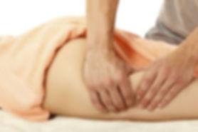 anticelulit masža, bez bolova, prijatna i relaksirajuća, pobolšan učinak
