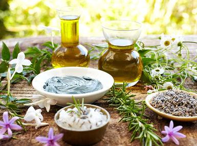 aromatherapy_post (1).jpg