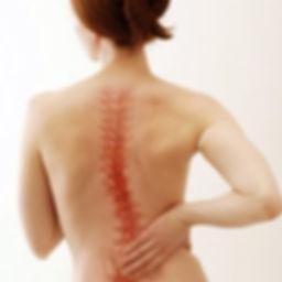 dorn metod, neinvazivna metoda, rešavanje problema sa zglobovim i kičmom