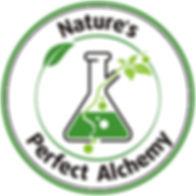 Nature's_Perfect_Alchemy_-_LOGO_-_za_WEB