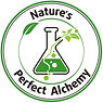 Nature's_Perfect_Alchemy_-_LOGO_-_za_WEB