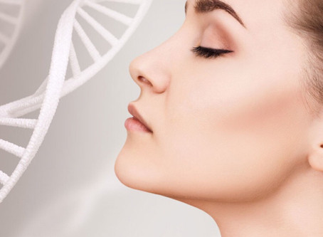 10 faktora koji utiču na smanjenje kolagena