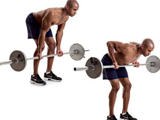 6 Moves That Will Make You Stronger, Guaranteed
