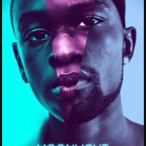 #BlackFilmsMatter