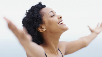 2 Tips to Guaranteed Happiness